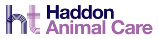 Haddon Animal Care